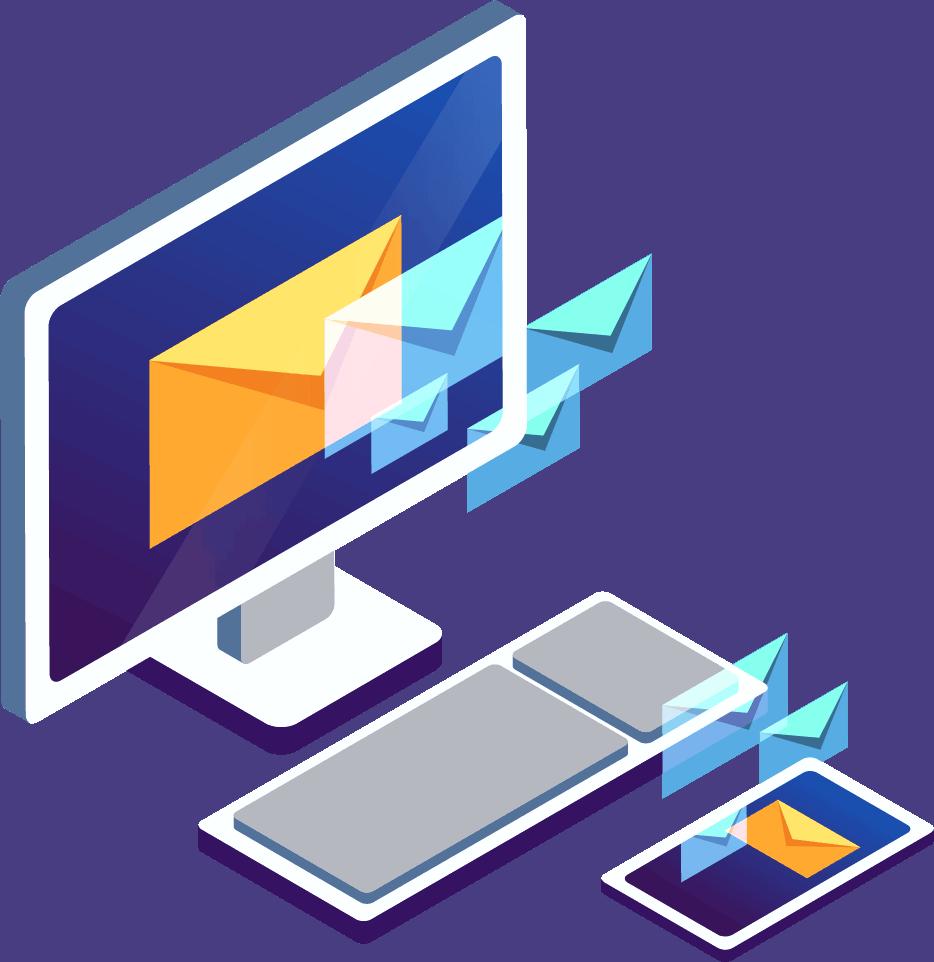 Email Marketing Service Cambodia