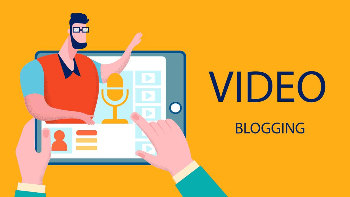 Video Marketing-YouTube Marketing Cambodia