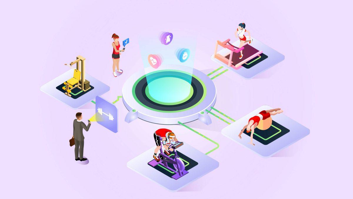 marketing automation strategy plan