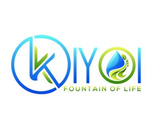 Kiyoi