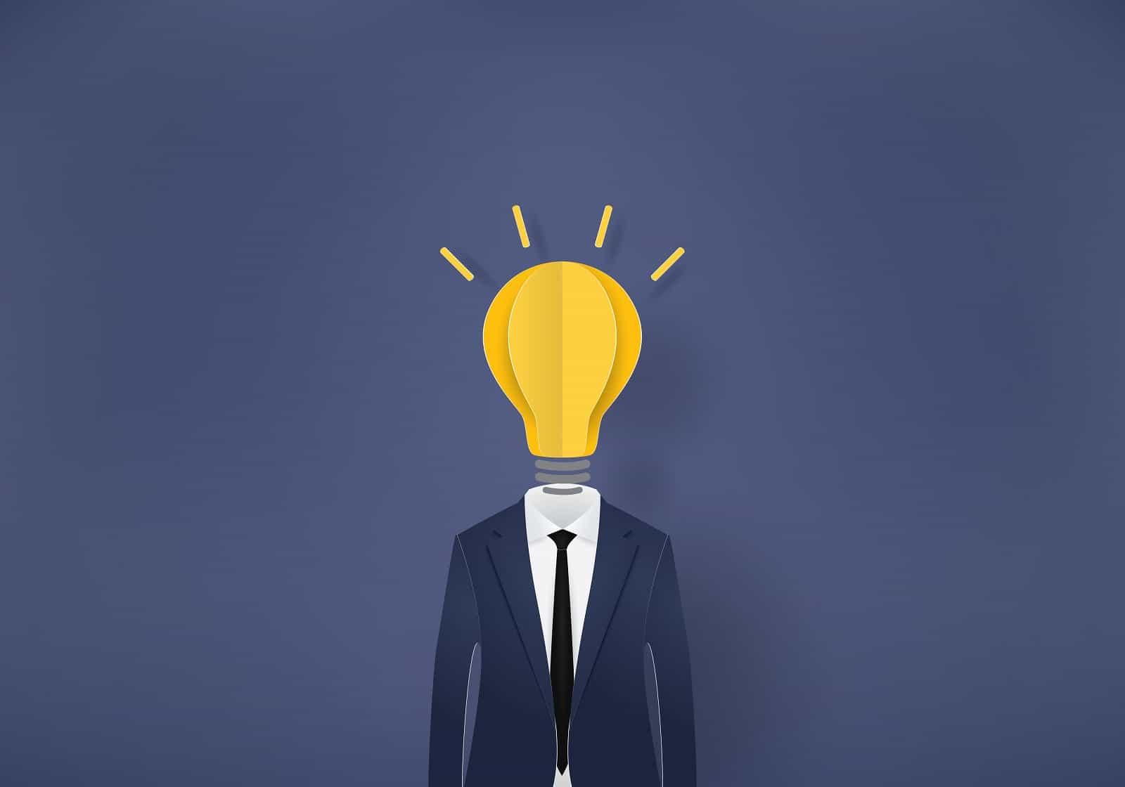 Marketing Strategic Thinkers in Cambodia