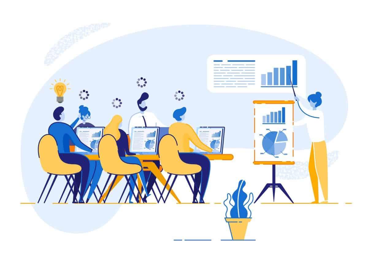 Marketing Strategy-Digital Marketing Strategy Company in Cambodia
