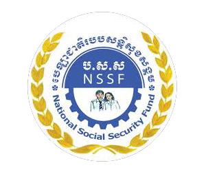 NSSF Cambodia