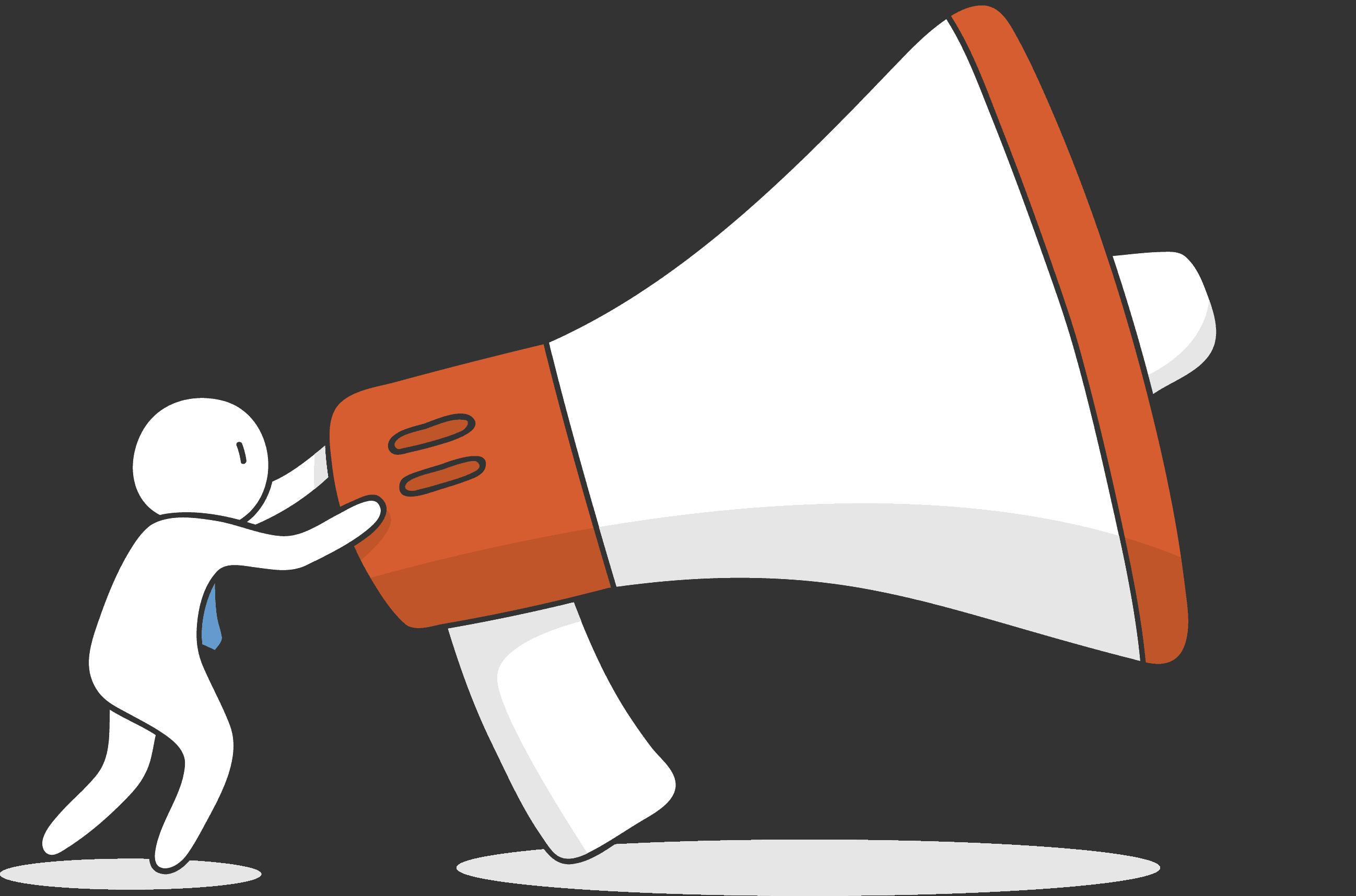 Speak Your Customers Language