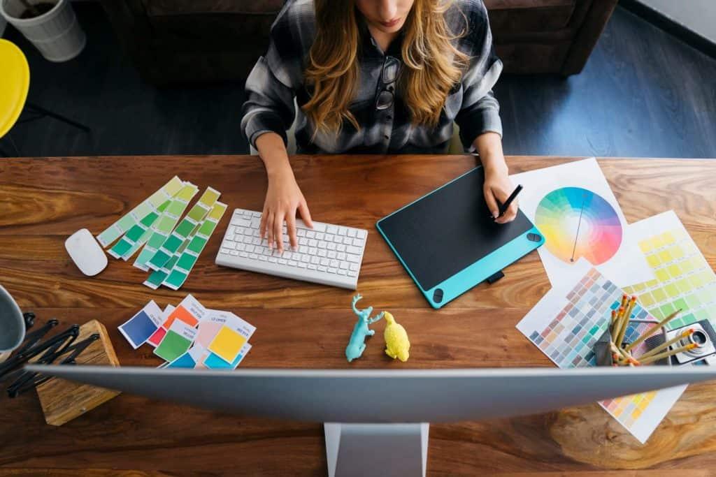 Ways to Dominate Social Media Marketing