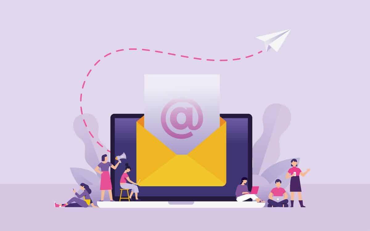 eMail Marketing still work?