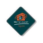 MetzCamp