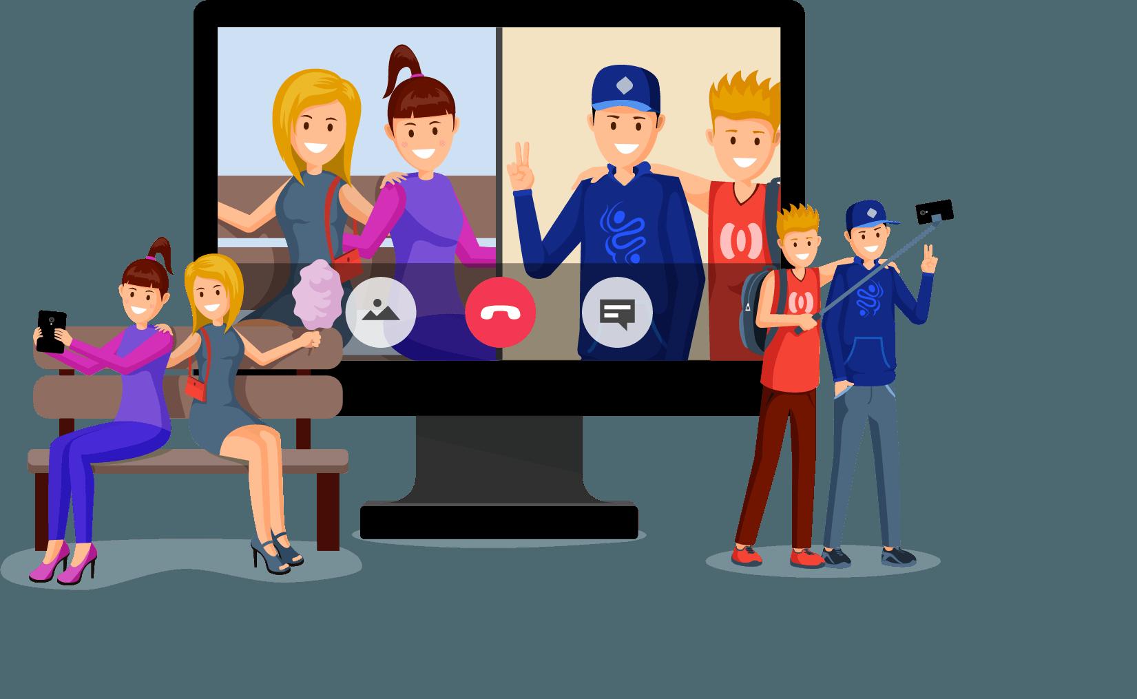effectiveness of video advertising