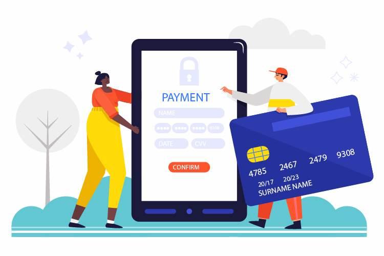 8 Popular Online Payment Gateways In Cambodia
