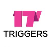 17 trigger