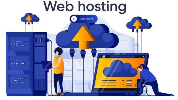 web hosting cambodia